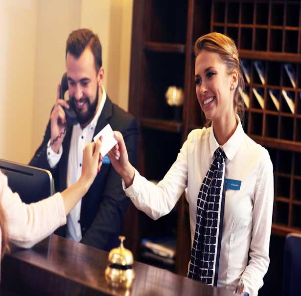trabajar-en-hoteles-de-lujo